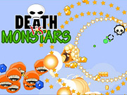 Play Death vs Monstars Online