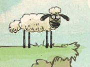 Play Home Sheep Home Online