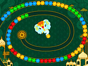 Play Mystic India Pop Online