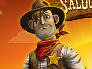 Play Saloon Brawl 2 Online