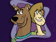 Play Scooby Doo Ghost Pirate Online