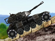 Play Turbo Tanks Online