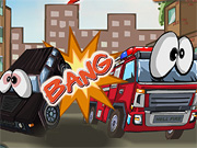 Play Vehicles 2 Online